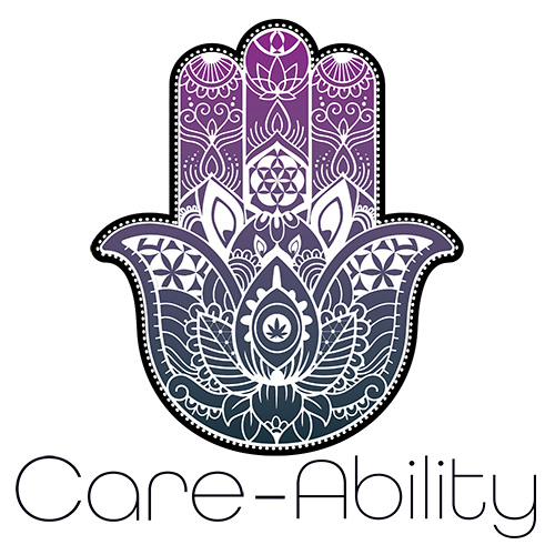 Care-Ability CBD Products